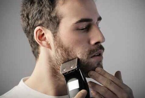 周公解梦 做梦梦到刮胡子