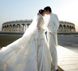 周公解梦 做梦梦见前男友结婚